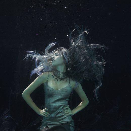 Sirènes 3, Gaby Fey