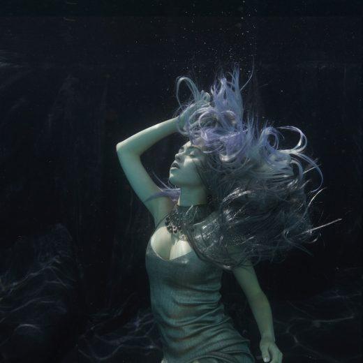 Sirènes 4, Gaby Fey